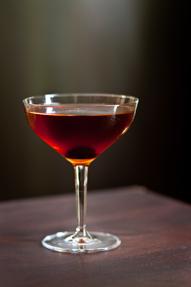 Vya ~ Cocktails